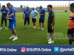 berita-madura-united_20170211_132022.jpg