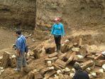 berita-magelang-misteri-gunung-merapi-dusun-gendelan-desa-krinjing-kecamatan-dukun_20161220_135852.jpg