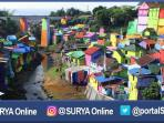 berita-malang-kampung-warna-warni-tridi-3-dimensi_20160904_205738.jpg