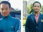 berita-malang-mahasiswa-hilang-universitas-brawijaya_20161128_131411.jpg