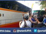 berita-malang-raya-aremania3_20160402_134202.jpg