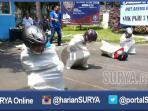 berita-malang-raya-balap-karung_20160818_222457.jpg