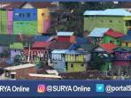 berita-malang-raya-kampung-warna-warni_20160822_150313.jpg