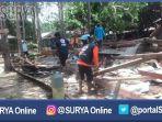 berita-malang-raya-pantai-balekambang-pendopo-ambruk-unisma_20170125_185251.jpg