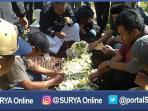 berita-malang-raya-pemancing-tenggelam_20160907_104713.jpg