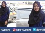 berita-malang-raya-ririt-nur-afrida-yunidia-ismawati-mahasiswa_20160930_235807.jpg