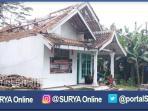 berita-malang-raya-rumah-korban-gempa_20161117_123155.jpg