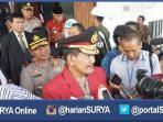 berita-malang-raya-umm-prof-abdul-malik-fadjar_20160528_230908.jpg