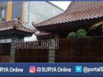 berita-malang-rumah-kepala-bkd-suwandi_20161027_155652.jpg