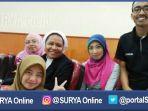 berita-malang-suster-kuliah-di-umm_20161214_133101.jpg