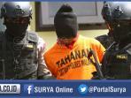 berita-malang-teroris3_20160302_164239.jpg