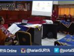 berita-malang-universitas-muhammadiyah-pimnas_20160622_212242.jpg