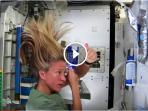 berita-mancanegara-video-keramas-di-luar-angkasa_20161014_095648.jpg