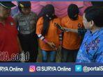 berita-mojokerto-napi-ditangkap_20161118_143122.jpg