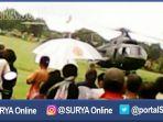 berita-ngawi-helikopter-mendarat-darurat_20161207_192135.jpg