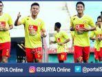 berita-olahraga-bhayangakra-fc_20161228_160027.jpg