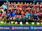 berita-olahraga-madura-united_20170104_114719.jpg