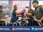 berita-palembang-kunto-hartono_20170105_131027.jpg