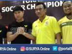 berita-palembang-pelatih-persegres-vs-sriwijaya-fc_20161012_200329.jpg