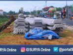 berita-pamekasan-beton-untuk-sungai-cegah-banjir_20161102_175109.jpg
