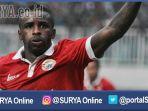 berita-pamekasan-madura-united-incar-pemain-nigeria_20170104_160634.jpg