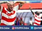 berita-pamekasan-striker-madura-united_20161210_210648.jpg