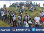 berita-pamekasan-wisata-bukit-cinta-spm_20160713_182623.jpg