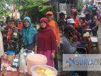 berita-pameran-kuliner-di-balongsari-tandes_20171119_161705.jpg