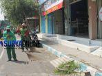 berita-papan-pembatasan-grab-di-stasiun-tulungagung_20180508_004727.jpg