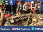 berita-pasuruan-banjir-gus-ipul-sungai-surak_20170106_112708.jpg