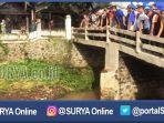 berita-pasuruan-banjir-surut-gus-ipul-purwodadi-purwosari_20170106_095642.jpg