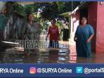 berita-pasuruan-banjir_20161012_151249.jpg