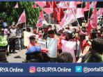 berita-pasuruan-demo-mahasiswa-pasuruan_20161020_171352.jpg
