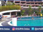berita-pasuruan-hotel-tretes-penuh_20161226_185015.jpg