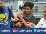 berita-pasuruan-korban-tersambar-petir_20161214_222848.jpg