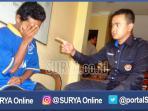 berita-pasuruan-kurir-sabu-sabu-narkoba_20161020_092401.jpg