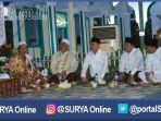 berita-pasuruan-menristek-dikti-hadir-haul-kyai-hamid-pasuruan_20161210_204127.jpg