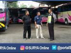 berita-pasuruan-sosialisasi-bus-pariwisata_20161128_194343.jpg