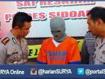berita-pencabulan-sidoarjo-tersangka-ditangkap_20160525_134505.jpg