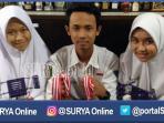 berita-pendidikan-surabaya-juara-lomba-robot_20160823_174808.jpg