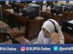 berita-pendidikan-surabaya_20160927_191437.jpg