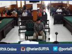 berita-pengadilan-sidoarjo-ijazah-palsu-rifai2_20160803_112416.jpg