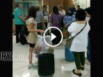 berita-penumpang-garuda-indonesia-ngamuk_20170126_162232.jpg