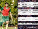 berita-persebaya-hari-ini-populer-mahmoud-eid-siap-mantapkan-strategi-update-jadwal-liga-1-2020.jpg