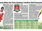 berita-persebaya-surabaya-indonesia-muda_20180403_181114.jpg