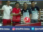 berita-persela-coach-persela-vs-bali-united_20161012_170255.jpg
