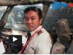berita-pilot-citilink-mabuk_20170101_093721.jpg
