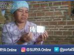 berita-ponorogo-ibunda-dila-tkw-yg-disiksa_20170118_193521.jpg