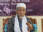 berita-rembang-kh-maimoen-zubair-nahdlatul-ulama_20161130_170224.jpg