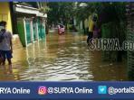 berita-sampang-banjir-madura-hujan-turun_20160927_142757.jpg